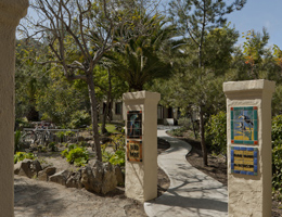 Bird Park Thomas Safran Amp Associates Affordable